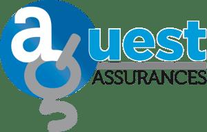 Logo Agoeust Assurances